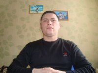 Александр Тищенко, 8 ноября 1977, Барабинск, id81891386