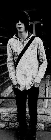 Алексей Балакирев, 13 декабря 1990, Москва, id102008030