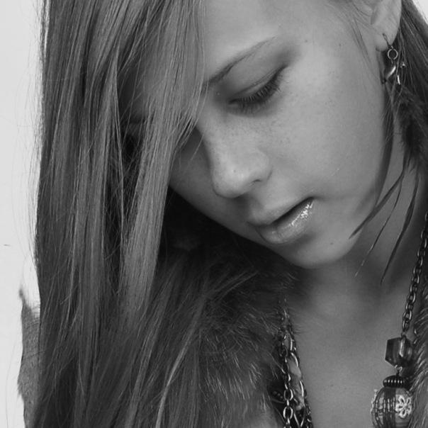 фото из альбома Анастасии Бобышевой №13