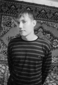 Ya Pupanov, 17 февраля , Псков, id30138016