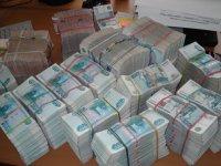К чему снятся Деньги во сне  по 90 сонникам! Если видишь