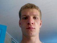 Саша Пугач, 15 июня 1988, Умань, id49287625
