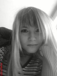 Вика Лазаренко, 28 ноября , Гомель, id81070198