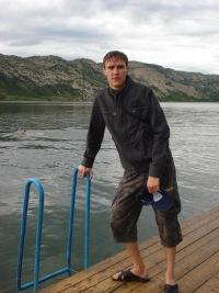 Дмитрий Полин, Семей