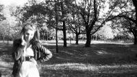 Olya Pigolkina, 15 декабря 1998, Ульяновск, id119832614