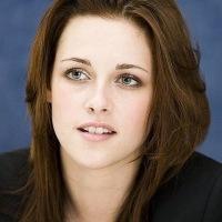Kristen Stewart, 9 апреля 1990, Москва, id127507106