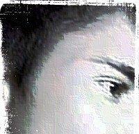 Меня Нет, 21 апреля 1990, Петрозаводск, id46664868