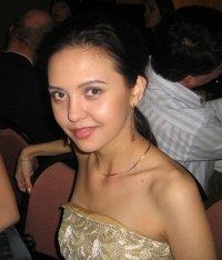 Анастасия Черепанова, 7 марта 1983, Южно-Сахалинск, id5147298