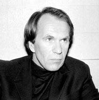 Вахтанг Черяга, 17 мая 1996, Одесса, id76586477