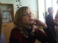 Лерочка Матвеева, 13 апреля , Омск, id88102266