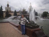 Руслан Климантов, 29 августа 1989, Череповец, id88119647