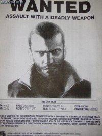 Нико Беллик, 14 сентября 1971, Москва, id98565046