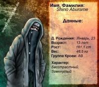 Arsen _shino, 19 января , Москва, id101941248