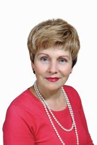 Ольга Ефименко, 23 августа 1955, Мурманск, id103259799
