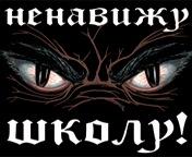 Андрей Зубков, 2 февраля , Феодосия, id109041150