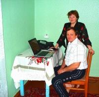 Евгения Борисова, 28 июля 1990, Гурьевск, id119399304