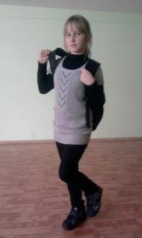 Маша Иванова, 20 августа 1999, Жердевка, id124931783
