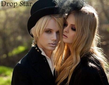 http://cs765.vkontakte.ru/u34481668/106577721/x_ee602f51.jpg