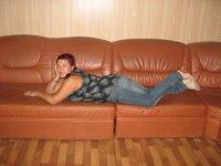 Юлия Рагозина, 6 ноября 1979, Серов, id39384460