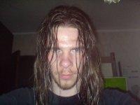 Антон Филимонов, 9 марта 1985, Москва, id7039930