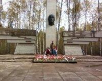 Николай Щенников, 4 января 1979, Канск, id82798980