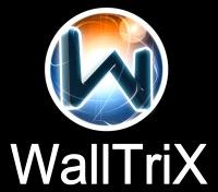 Walltrix Tech