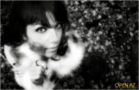 Марина Озерова, 10 декабря 1995, Москва, id109257663