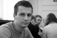 Вячеслав Скворцов