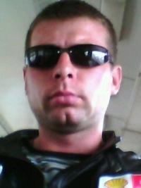 Сергей Сытник, 24 декабря 1987, Конотоп, id117449704