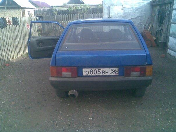 http://cs766.vkontakte.ru/u17095062/117615480/x_80baa86b.jpg