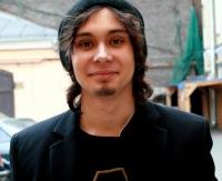 Диня Rocker, 4 марта 1992, Москва, id26358556
