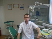 Павел Тюкавкин, 23 августа 1986, Артем, id47398468