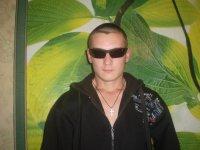 Денис Митковский, 5 декабря , Черепаново, id96178972