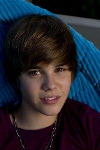 Justin Bieber, id96217740