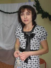 Виктория Смирнова, 8 июня , Дмитров, id99527972