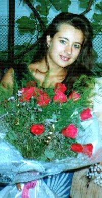 Наташа Заболотняя, 4 сентября 1978, Донецк, id27169917