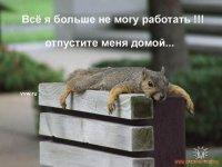 Жанат Жусуповна, 12 июня 1988, Улан-Удэ, id41608554