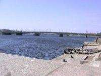 Гюго Ёпта, 16 сентября 1989, Санкт-Петербург, id47772625