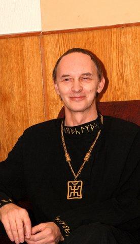 http://cs767.vkontakte.ru/u4934587/48667136/x_934b8390.jpg