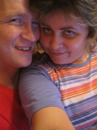 Наталья Назарова, 18 июня , Смоленск, id87528097