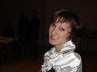 Sveta Vaybert/matyschkina), 20 августа 1988, Ессентуки, id87881282