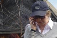 Лариса Скопина, 22 апреля , Киров, id8821017