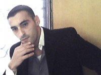 Ruslan Salmanov, 27 июля , Новокузнецк, id99522049