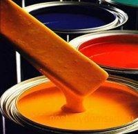 ВД краски или водно-дисперсионные краски применяются в ремонте и строительстве.