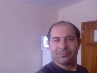 Довлет Хасанов, 28 марта 1998, Майкоп, id119668027