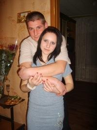 Ирина Юдина, 21 января 1990, Лиски, id125350483
