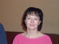 Света Иванеко, 28 декабря , Новодвинск, id126510210