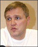 Сергей Семин, 7 мая 1970, Новосибирск, id31234570