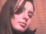 Алина Соколовська, 24 марта 1993, Житомир, id39074605