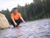 Влад Иванов, 15 марта 1990, Барнаул, id42952281